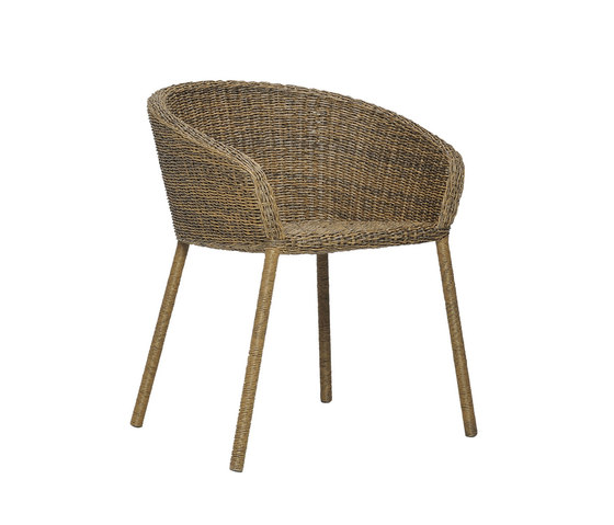 STRADA ARMCHAIR by JANUS et Cie | Chairs