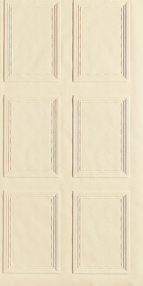 Georgian Panel by Lincrusta | Wall coverings / wallpapers