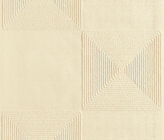 Cordage di Lincrusta | Tessuti decorative