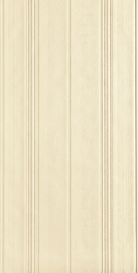 Linenfold di Lincrusta | Tessuti decorative