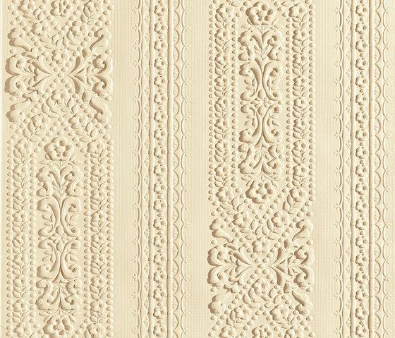 Seville Dado de Lincrusta | Tejidos decorativos