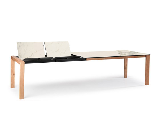 Orio by Discalsa | Dining tables