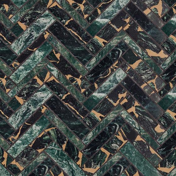 Kintsugi Yabasu by Claybrook Interiors Ltd. | Natural stone tiles