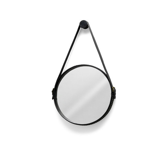 Ego Stud Mirror by Diesel with Moroso | Mirrors