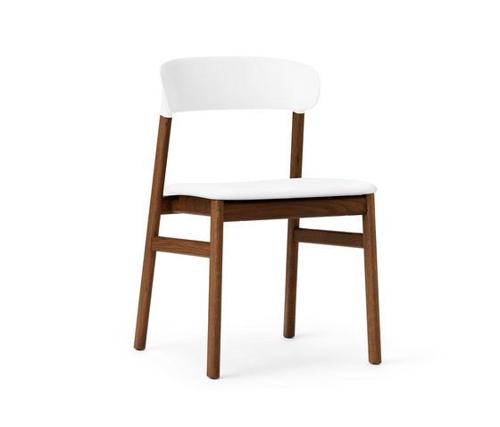 Herit Stuhl von Normann Copenhagen | Stühle
