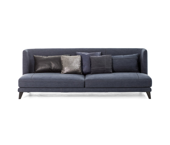 Gimme More Sofa de Diesel with Moroso | Canapés