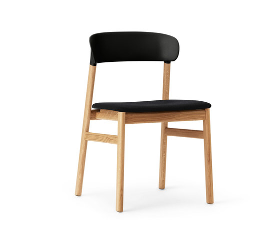 Herit Chair by Normann Copenhagen   Chairs
