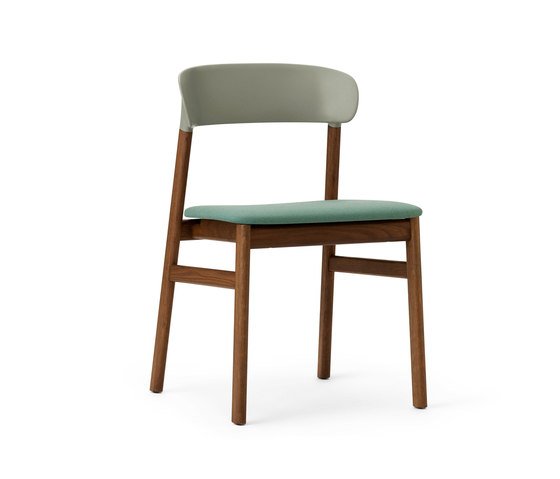 Herit chair de Normann Copenhagen | Sillas