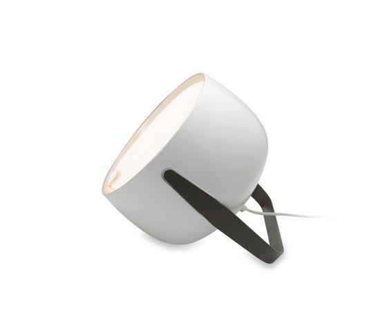 BAG FLOOR LAMP by Karman | Table lights