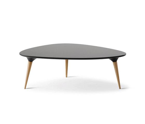 Icicle Table de Fredericia Furniture | Mesas de centro