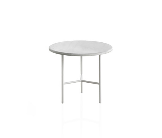 Grada Side table by Expormim | Side tables