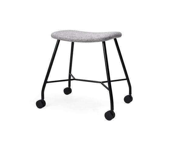 Motus stool by Materia | Stools