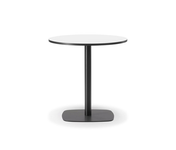 Mesa Café Table by Fredericia Furniture | Bistro tables