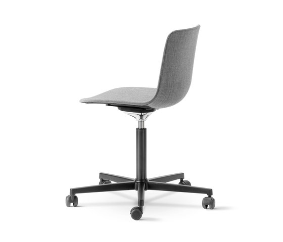 Pato Office by Fredericia Furniture | Chairs