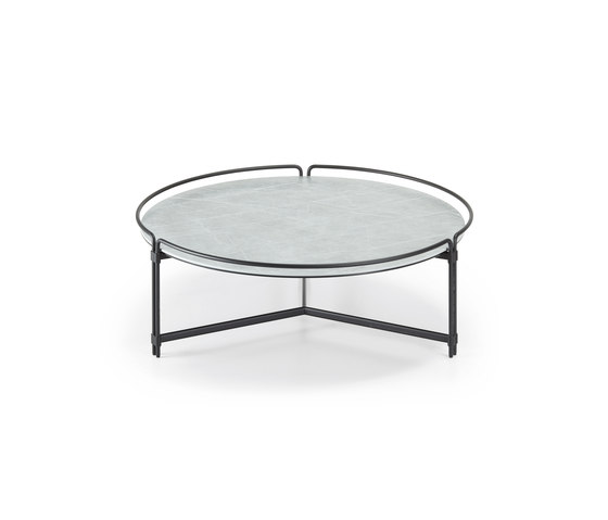 Join by Dressy | Coffee tables
