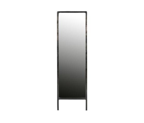Vanity standing mirror de Lambert | Espejos