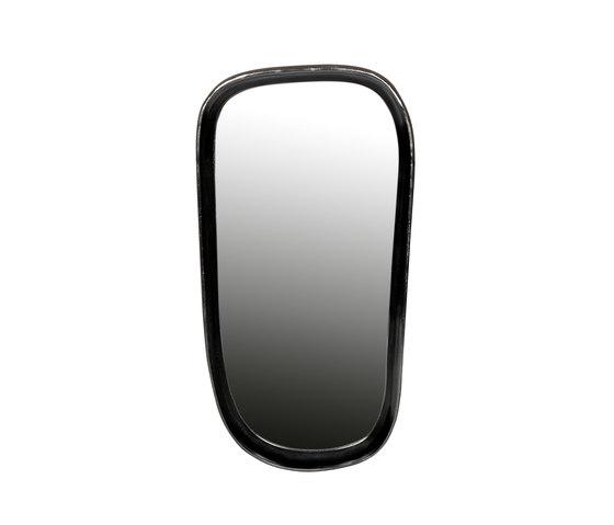 Kagami mirror by Lambert   Mirrors