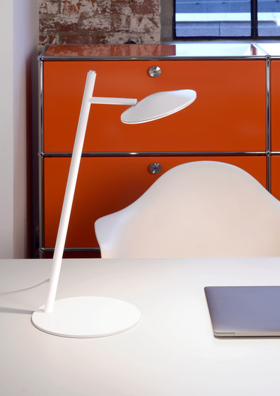 millelumen rising by Millelumen | Table lights