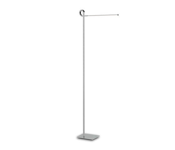 Cinto 6144 by MANTRA | Free-standing lights