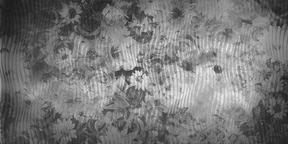 Decor | Canopo di INSTABILELAB | Quadri / Murales