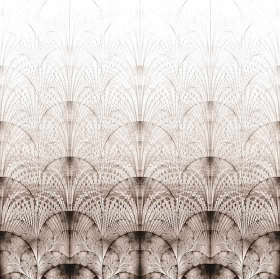 Decor | Fiori Di Maggio di INSTABILELAB | Quadri / Murales