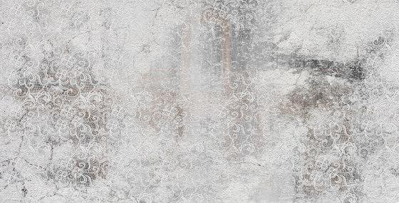 Decor | Icona de INSTABILELAB | Arte