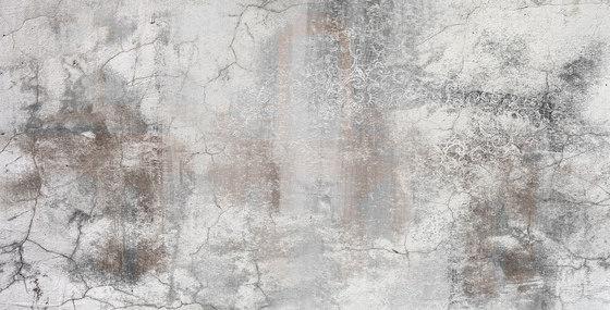Decor | Icona de INSTABILELAB | Peintures murales / art