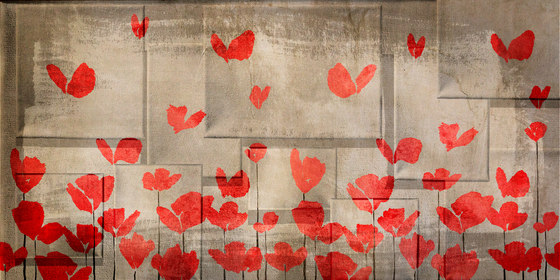Decor   Love Day de INSTABILELAB   Arte