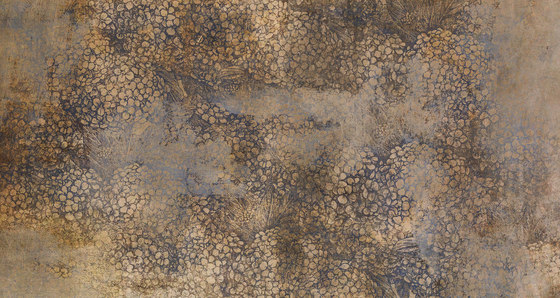Decor | Mirfak di INSTABILELAB | Quadri / Murales