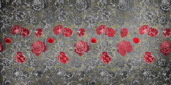 Decor | Rosè de INSTABILELAB | Arte
