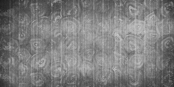 Decor | Section di INSTABILELAB | Quadri / Murales