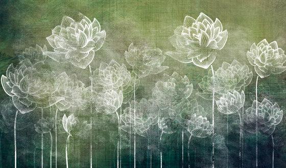 Decor | Tulip de INSTABILELAB | Arte
