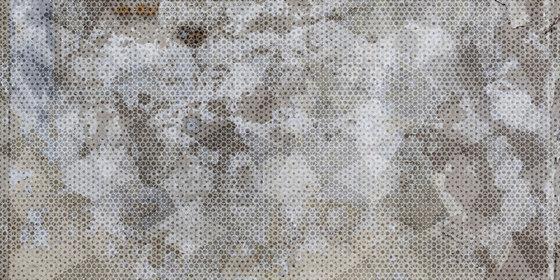 Geometry | Retina di INSTABILELAB | Quadri / Murales