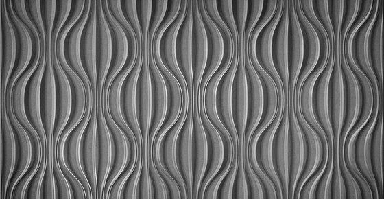 Materia | Ondula de INSTABILELAB | Arte