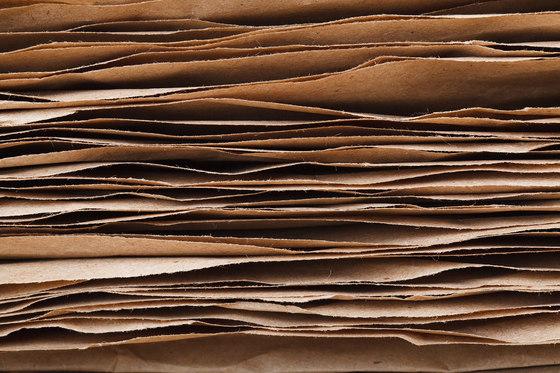 Materia   Sheets de INSTABILELAB   Arte