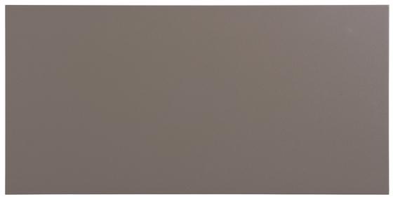 Retro Active 2.0 - Antico Taupe by Crossville | Ceramic tiles