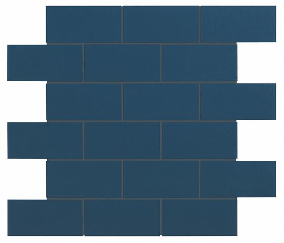 Retro Active 2.0 - Royal Navy von Crossville | Keramik Mosaike