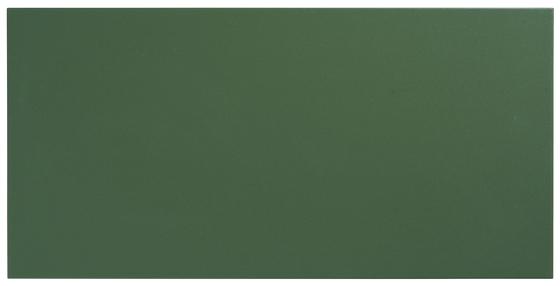 Retro Active 2.0 - Racing Green by Crossville | Ceramic tiles
