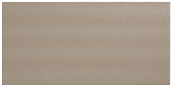 Retro Active Patterns - Seal Taupe PTN by Crossville | Ceramic tiles