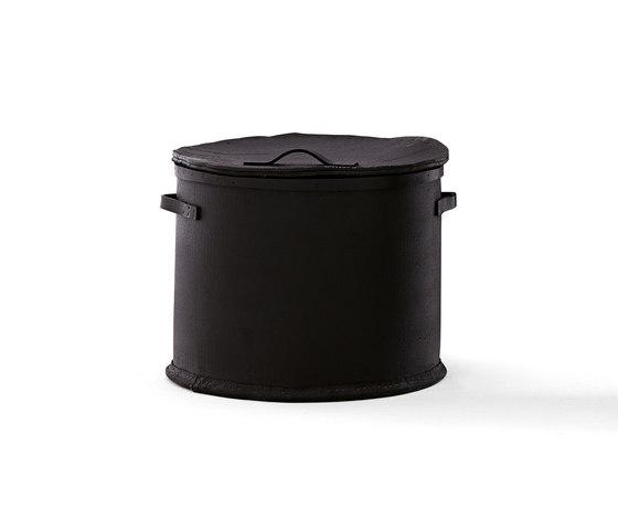Poubelle by Opinion Ciatti | Waste baskets