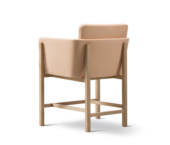 Din Chair by Fredericia Furniture   Chairs