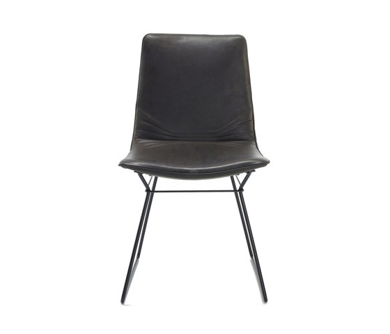 Amelie   Classic with wire frame by FREIFRAU MANUFAKTUR   Chairs