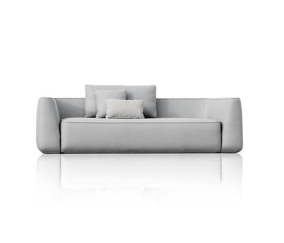 Plump Sofa by Expormim | Sofas