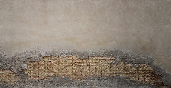 Photo   Su von INSTABILELAB   Wandbilder / Kunst