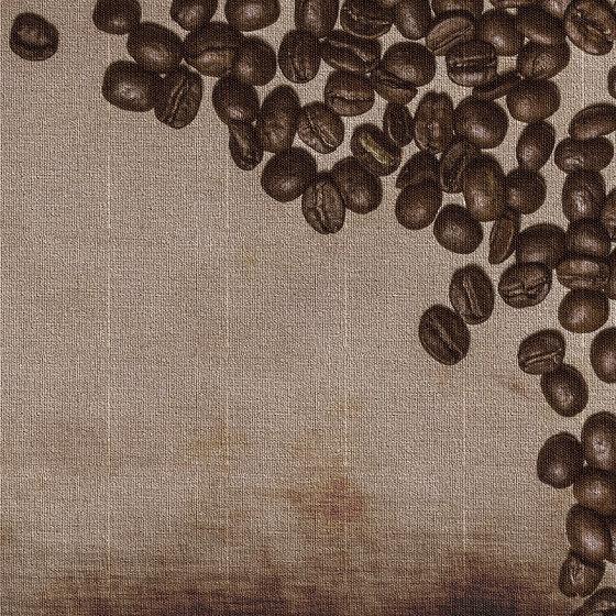 Vintage | Coffee di INSTABILELAB | Quadri / Murales