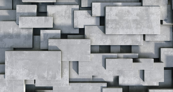 Photo | Format de INSTABILELAB | Arte