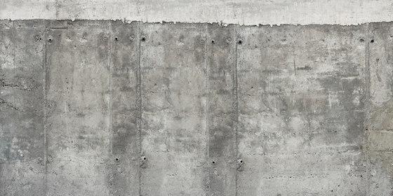Photo | Mat Wall von INSTABILELAB | Wandbilder / Kunst