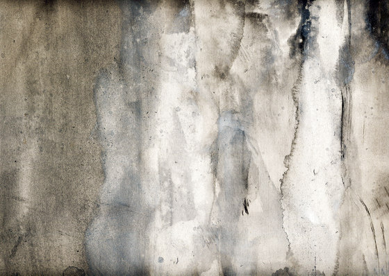 Photo | Materialika by INSTABILELAB | Wall art / Murals