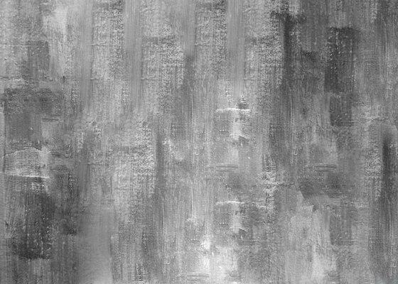 Photo | Materialika di INSTABILELAB | Quadri / Murales