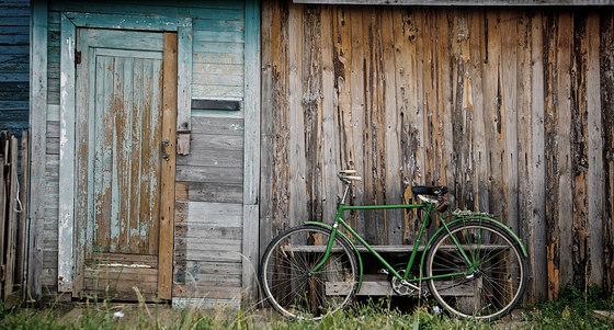 Photo | Tabik di INSTABILELAB | Quadri / Murales